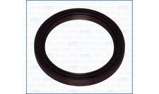 Genuine AJUSA OEM Replacement Camshaft Seal [15081500]