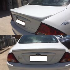 FORD FALCON AU CLASSIC REAR SPOILER