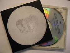 """GRAND FUNK RAILROAD """"E PLURIBUS FUNK 1972"""" - CD - JAPAN"""