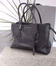 ac271e3574 Karen Millen Leather Bags   Handbags for Women for sale