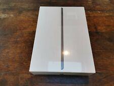 "APPLE 10.2"" iPad - 128 GB Space Grey - BRAND NEW"