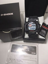 latest Casio G-SHOCK FROGMAN GWF-D1000-1JF  From JAPAN** reday to ship!!!