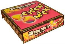 Chicki-Micki Eier Whisky Sahne (30x20ml)   Liköreier für das Partyhuhn   Schnaps