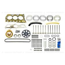 Motorsatz Seat Skoda VW 1.2 12V AZQ 03E103229A  03E103383H repair Kit