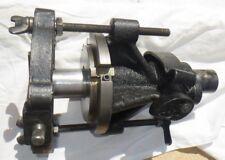 Sunnen  Bearing Sizer  Boring Tool in  Metal Case