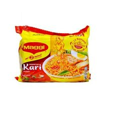 MAGGI Malaysia Instant Noodle (Curry)