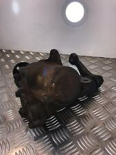 Mk5 Toyota Hilux 2WD Pickup Power Steering Box. In Good Condition.