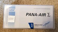 PANA MAX Dental NSK PA-S M4 NEW LABORATORY HANDPIECE NEW SEALED T114010