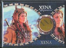 Xena Dangerous Liaisons Costume C2 Xena v3