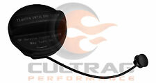 Acadia Traverse Enclave Camaro Equinox Terrain Genuine GM Fuel Gas Cap 23368720