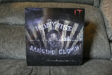 Neca Pennywise the Dancing Clown box set.