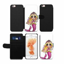 Mermaid Mobile Phone Cases, Covers & Skins for Apple