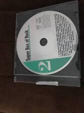SUPER BOX OF ROCK DISC 2 CD