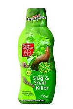 Bayer Garden Ultimate Slug and Snail Killer 750g