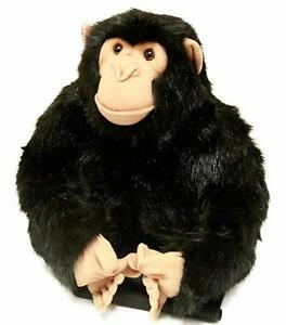 HANSA COLLECTION - ADULT CHIMP