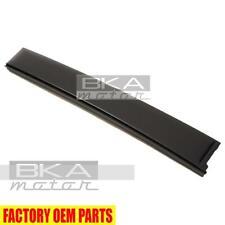 Insert-TH24126 LEXUS RX330//350//400h 04-09 4PC Stainless Steel Rocker Panel Trim