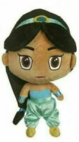Disney Soft Toy Aladdin Princess Jasmine Plush 30cm Birthday Gift