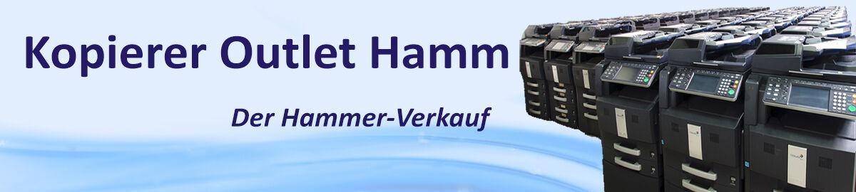 Hammer-Verkauf