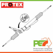 Reman PROTEX Steering Rack Complete Unit For SUBARU DL . 4D Wgn 4WD.-Exch