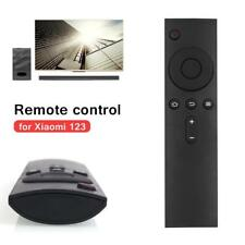 Replace Bluetooth Set-top Box Remote Control RC fr Xiaomi Mi TV Box 3 3c 3s 3pro