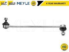 FOR HYUNDAI SANTA FE 2006-2012 MEYLE HD FRONT LEFT ROD STRUT STABILISER