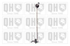 Anti Roll Bar Link fits BMW X3 F25 Front Left 2.0 2.0D 10 to 17 Stabiliser QH