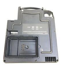 Resmed Astral 150 Ventilator Bottom Panel