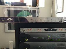 Apogee DA16X Audio Interfaz Con Tarjeta Pro Tools X-HD