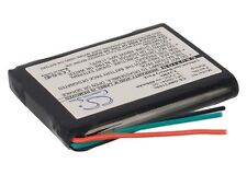 Li-ion Battery for Garmin Forerunner 310XT 361-00041-00 NEW Premium Quality