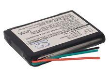 BATTERIA agli ioni di litio per Garmin Forerunner 310XT 361-00041-00 NUOVO Premium Qualità