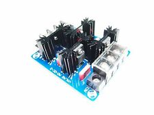 Valab Ultra Fast Low Noise Centra-Tapped Audio Rectifier Module 600V 8A 12ns