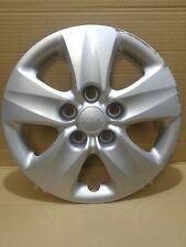 Kia Forte 2014-2018 Hubcap - OEM Wheel Cover #213RH