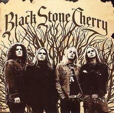 Black Stone Cherry, Black Stone Cherry, Excellent, Audio CD