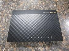 ASUS RT-AC66U Dual Band 3x3 Gigabit Wireless Router  - Big Quantity