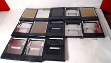 Lot of 14 Empty Polaroid 600/88 Film Cartridges Great for Arts/Crafts or Parts!