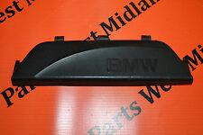 BMW 1 Series E87 Lato Gon na interno Trim COVER N / S / R Lato Passeggero 7117635