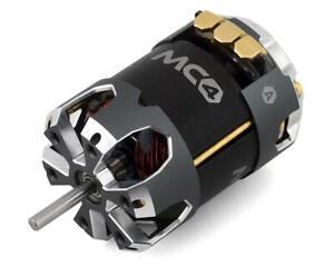 "Motiv M-CODE ""MC4"" Pro Tuned Modified Brushless Motor (4.0T) [MOV40040]"