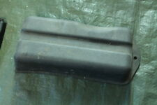 Vespa ET 2 C38 Batterie Verkleidung Battery Cover Vespa ET 2 C16 ET 125 M04 M19
