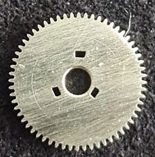 AS Caliber 1475 Part Number 7288 (Unlocking Wheel)