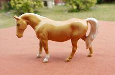 """Beswick   """"Boy's Pony""""   #1480"""