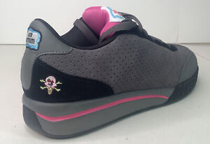 Reebok Ice Cream BBC Board Flip Gray And Pink Shoes Size 13