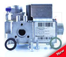 VIESSMANN VITODENS 200 WB2A 26KW COMBI BOILER GAS VALVE (VK4115V 1246) 7824779