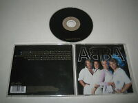 Abba / The Name of the Game (Spectrum / 064 969-2) CD Album