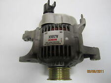 90-96 Chrysler Dodge Plymouth 3.8L 3.3L 3.0L 2.5L 2.2L Rebuilt Alternator A8267