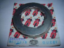 Dischi frizione Moto Guzzi Galletto 192 - 175