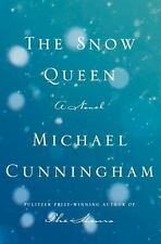 The Snow Queen by Michael Cunningham (2014, Hardcover)