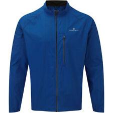 Ron Hill Mens Everyday Activelite Lightweight Running Jacket Coat