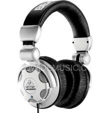 Behringer HPX2000 de alta definición auriculares para DJ/Studio