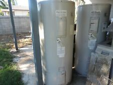 COMMERCIAL WATER HEATER (ELECTRIC)