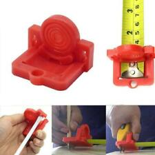 New Cut Drywall Tool Guide For Woodworking Cutting Scribing us M3L5